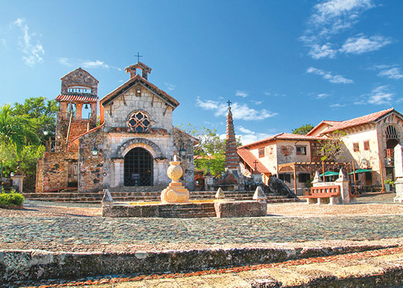 2lrm_islas-del-caribe