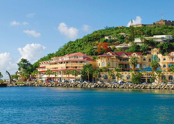 3sxm_islas-del-caribe