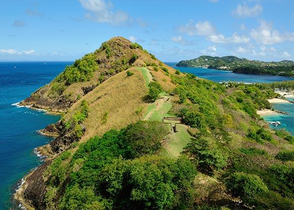 5slu_islas-del-caribe