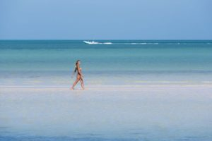 Paquete turístico a Isla de Mujeres