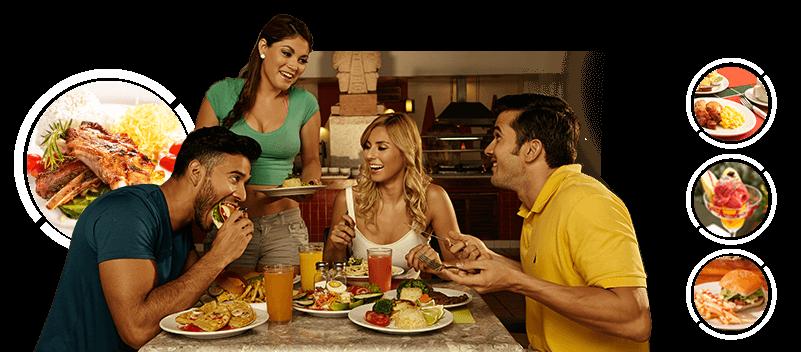 comida-familia