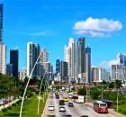 panama ciudad