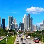 Paquete Turístico a Panamá Ciudad