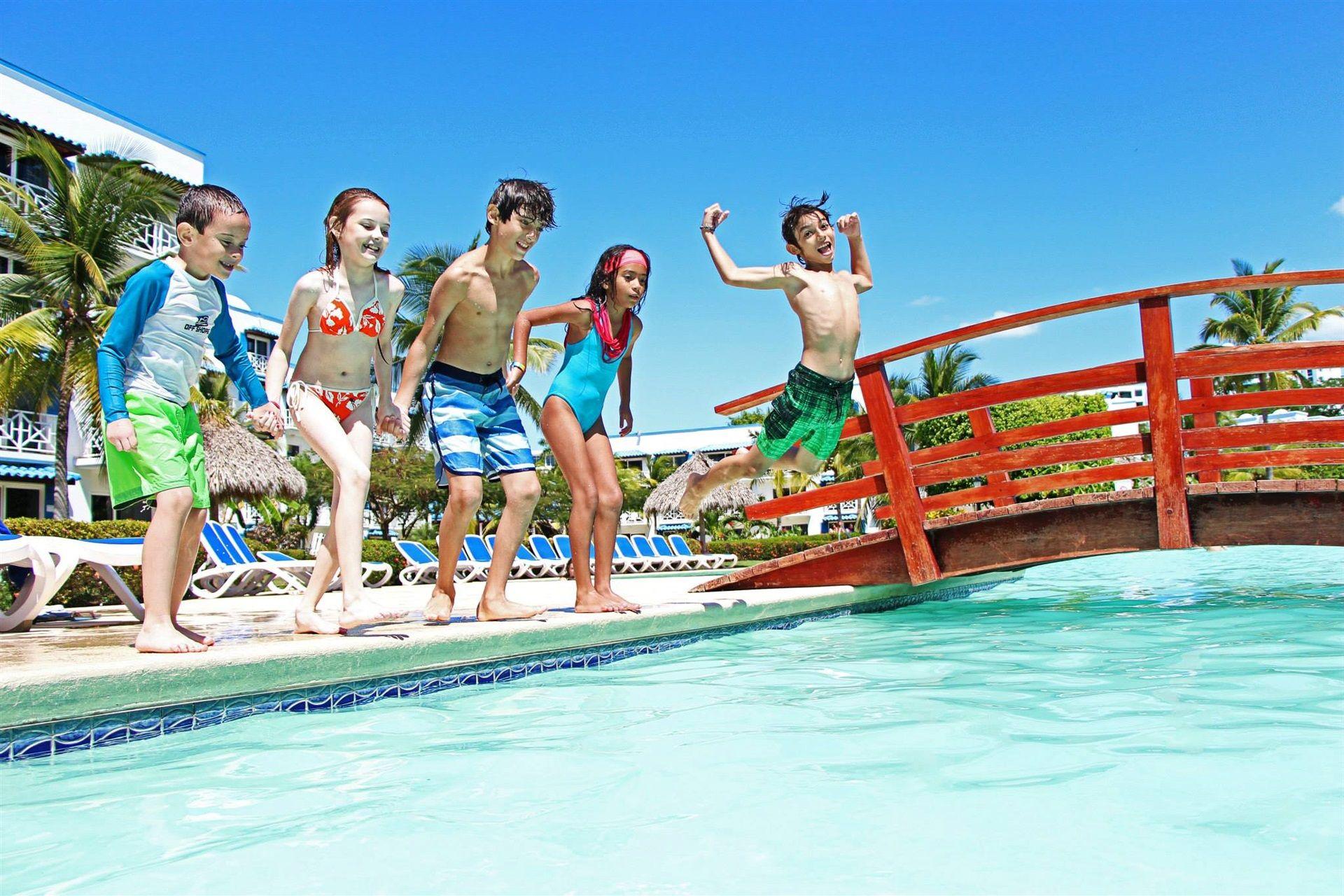 playa-blanca-resort-panama