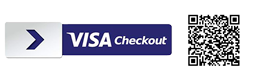 visa checkout full viajes