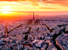 madrid-paris-full-viajes