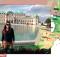 capitales-y-paisajes-europeos