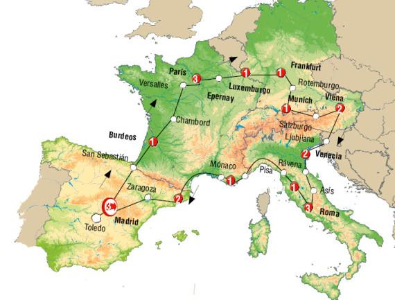 circuito-europa-inolvidable