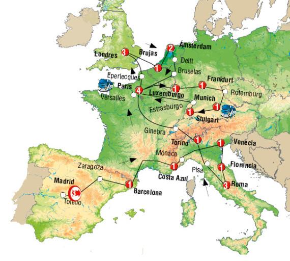 circuito-europa-romantica