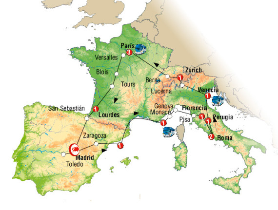 circuito-europa-turistica