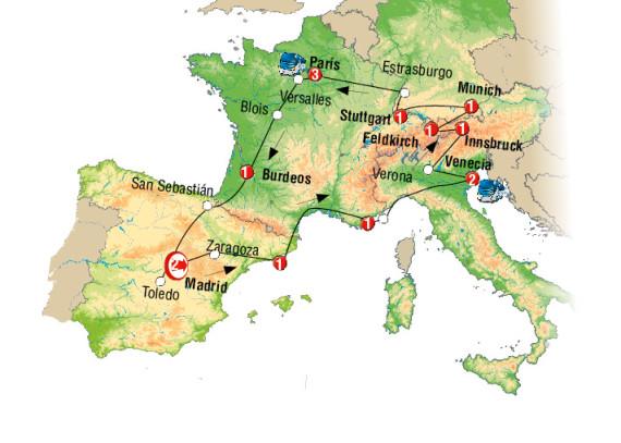circuito-ilusion-europea