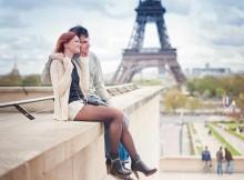 europa-romantica
