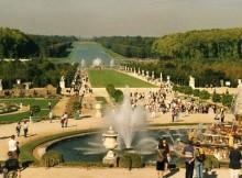 tours europa turistica