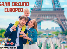 gran-circuito-por-europa