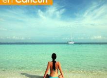 paquete año nuevo en cancun
