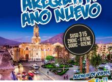 arequipa-anio-nuevo