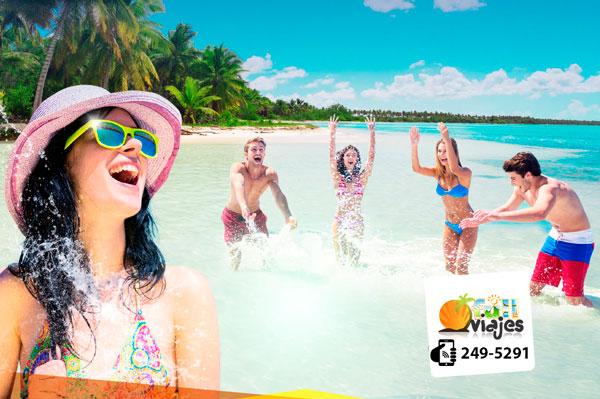 disfruta-caribe-riviera-maya