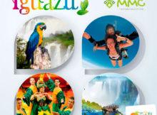 disfruta_iguazu_viajes