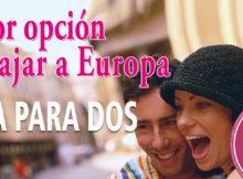europa-para-dos