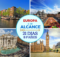 europa_a_sualcance