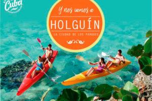 Paquetes turísticos a Holguin – Ofertas de viajes a Holguin