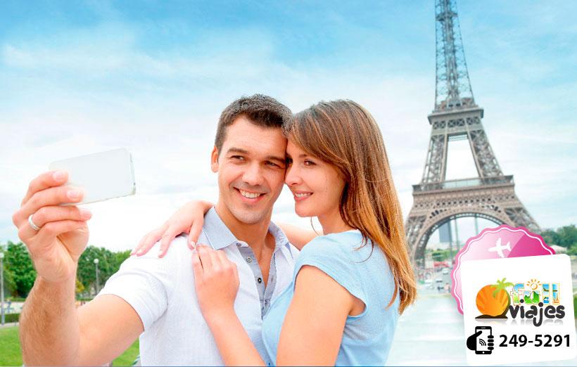viaje-a-europa-turista