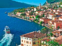 ilusion-europea-full-viajes