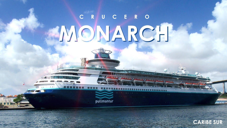 crucero-monarch-full-viajes