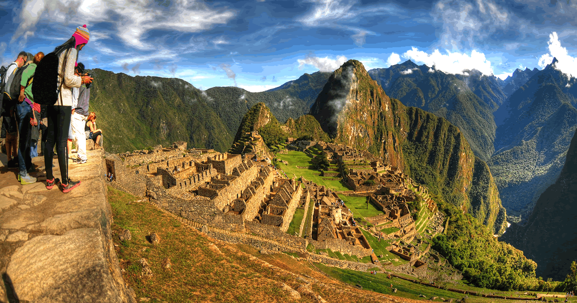 cusco-packages-full-viajes