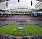 inauguracion_mundial_rusia