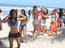 viaja-a-playas-del-norte-peru