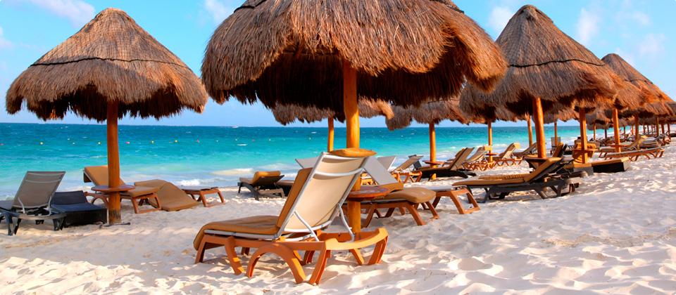 cancun-fiestas-patrias-ahora