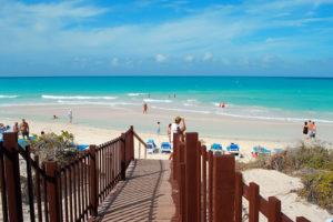 Ofertas de viajes Habana y Cayo Santa Maria