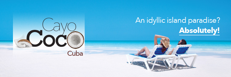 cayococo-playas-full-viajes