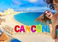 fullviajes-en-cancun