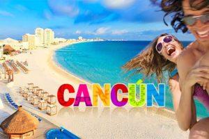 Paquetes Semana Santa en Cancun 2019