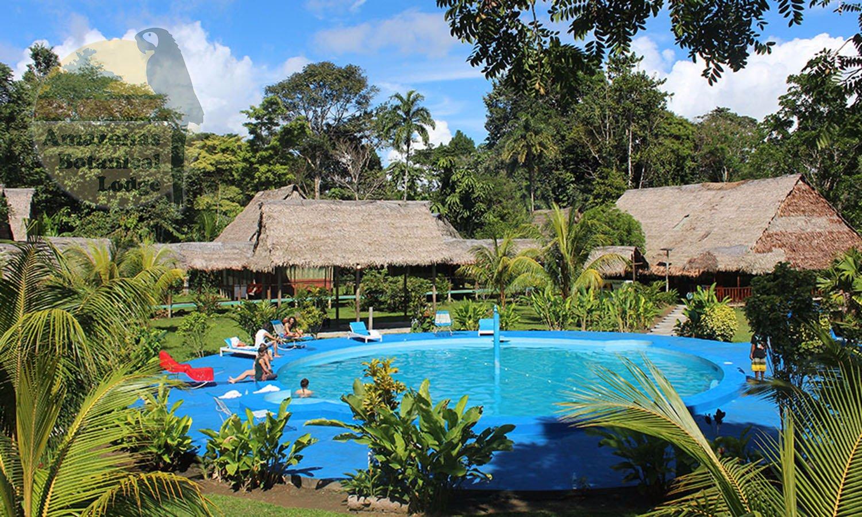 piscina-amazon-botanical-lodge