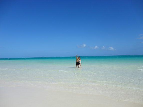 playa-pilar-full-viajes