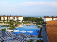 casa_andina_hotel_peru_select_zorritos