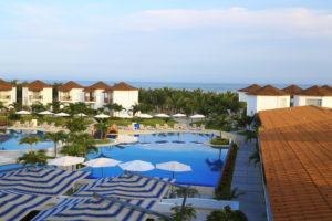 Paquete a Zorritos, con Hotel Casa Andina Select Tumbes