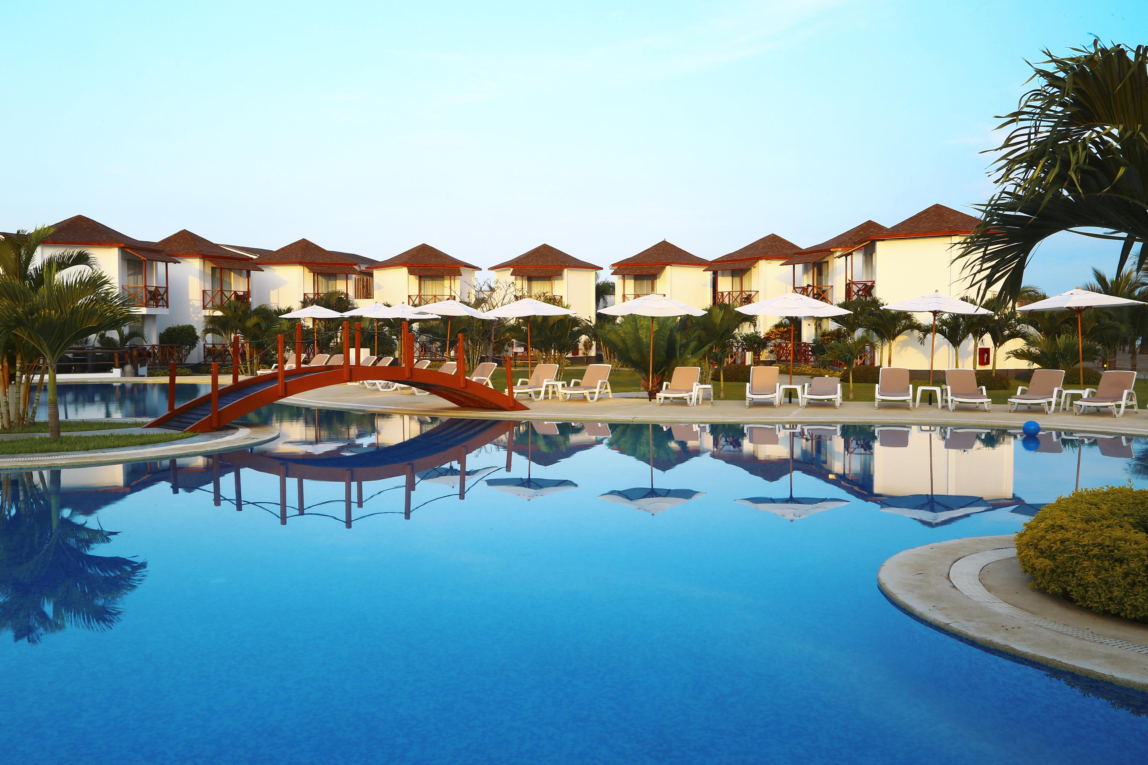 casa_andina_hotel_peru_select_zorritos_tumbes_jardines_piscina