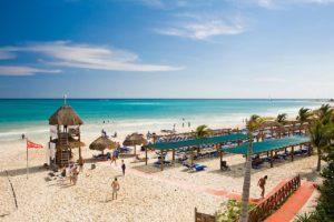 catalonia Cancun y Riviera Maya
