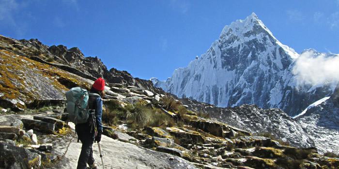 huaraz-trekking