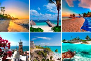 Paquetes Año Nuevo en Punta Cana