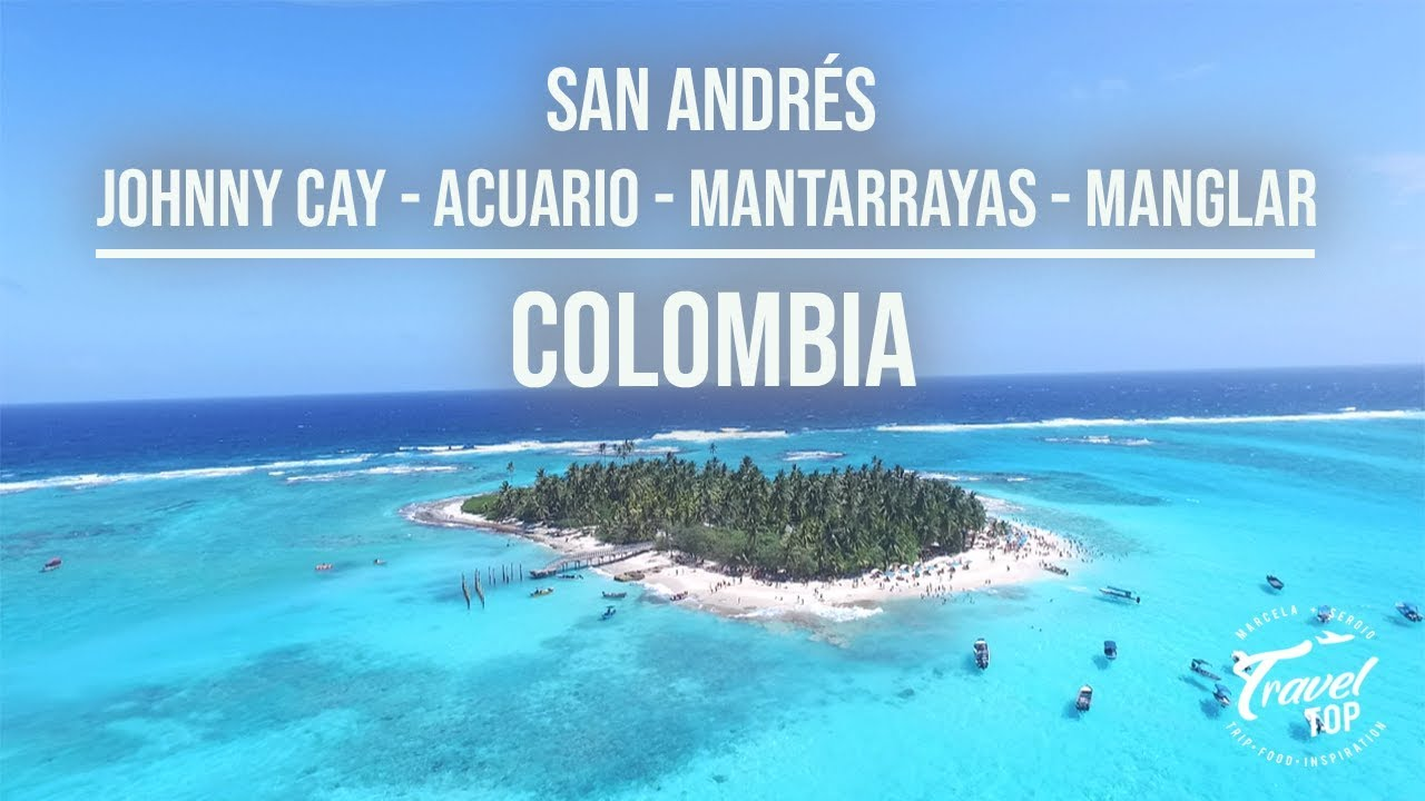 paquetes-san-andres-fullviajes