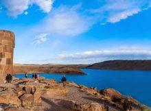 paquetes turísticos a Puno