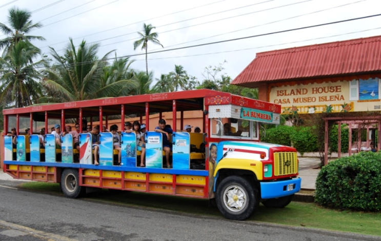 tour-vuelta-isla-fullviajes