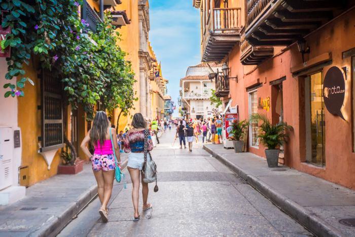 catagena-ciudad