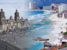 mexico-combinado-con-cancun