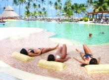 punta-cana-relax